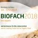 Dodaco - Biofach 2018
