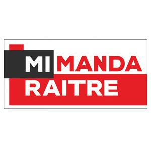 Dodaco - Mi Manda Rai Tre 2018