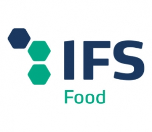 Food - International featured standards