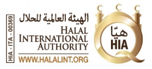 HIA - Halal International Authority