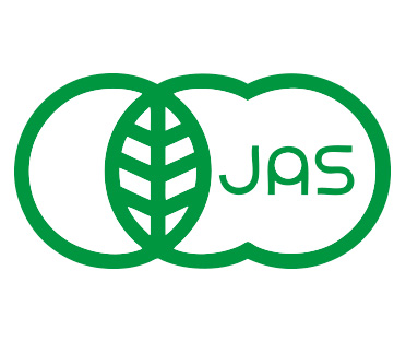 JAS - Japan Agricultural Standards