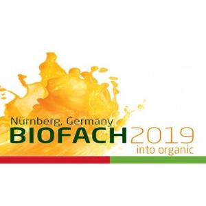 Dodaco - Biofach 2019