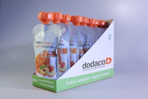 Dodaco - imballaggi alimentari