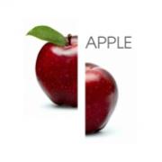 Dodaco - ingredient - apple
