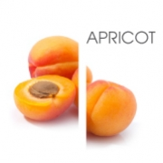 Dodaco - ingredient - apricot