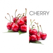 Dodaco - ingredient - cherry