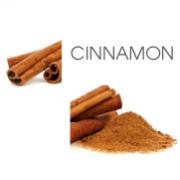 Dodaco - ingredient - cinnamon