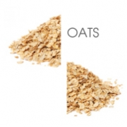Dodaco - ingredient - oats