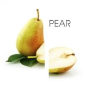 Dodaco - ingredient - pear