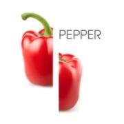 Dodaco - ingredient - pepper