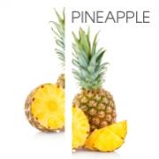 Dodaco - ingredient - pineapple