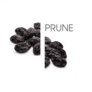 Dodaco - ingredient - prune