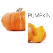 Dodaco - ingredient - pumpkin
