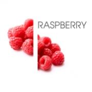 Dodaco - ingredient - raspberry