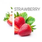 Dodaco - ingredient - strawberry