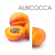 Dodaco - ingrediente - albicocca