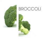 Dodaco - ingrediente - broccoli