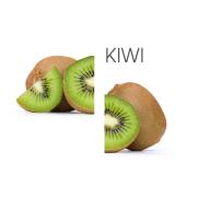 Dodaco - ingrediente - kiwi