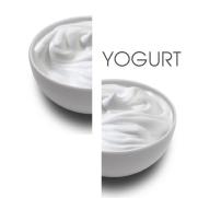 Dodaco - ingrediente - yogurt