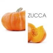 Dodaco - ingrediente - zucca