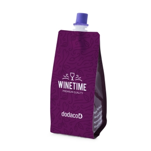 Dodaco - packaging alimentare 500g