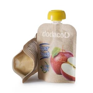 Dodaco - packaging alimentare in carta