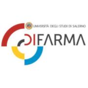 Difarma - Univ Salerno